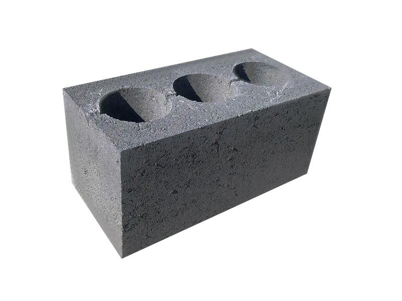 пустотность блоков